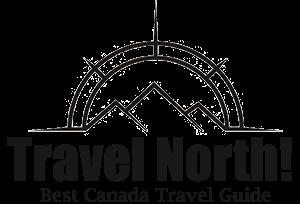 Travel North!